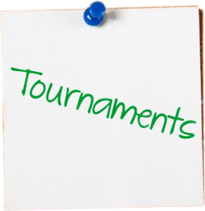 tournaments-note