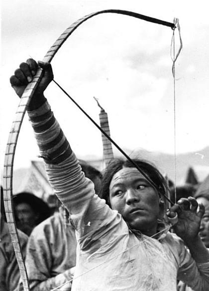 tibetanthumbring420pxl